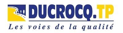 Ducrocq Travaux Publics - Nielles les Blequin