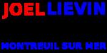 Transports - Taxis - Déménagements - Joël Liévin - Montreuil sur Mer