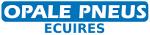 Opale Pneus - Coté route - ECUIRES