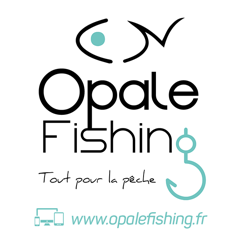 Opale Fishing - Brimeux