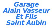 Garage Alain Vasseur et Fils - Saint Aubin