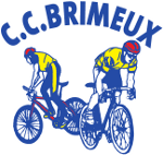 Cyclo Club Brimeux - CC Brimeux - Club cyclisme du Nord Pas de Calais