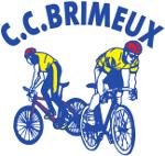 Cyclo Club Brimeux - CC Brimeux - Club cycliste du Nord Pas de Calais